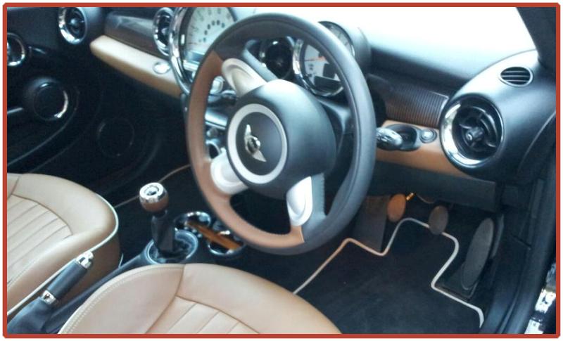 v team silver package mobile car valeting cheshire manchester. Black Bedroom Furniture Sets. Home Design Ideas